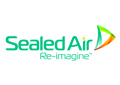 Sealed-Air-Re-imagine