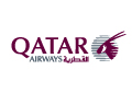 QUATAR AIRWAYS